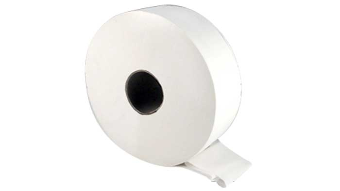 Hand and Toilet Tissue Consumables