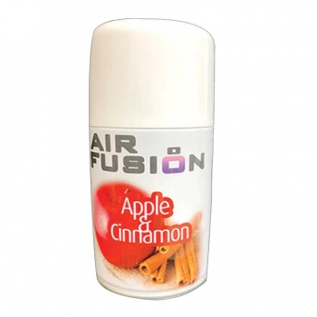 Air Freshener (Apple & Cinamon)