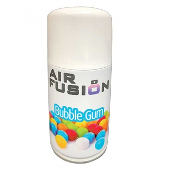 Air Freshener (Bubblegum)