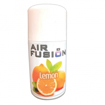 Air Freshener (Lemon)
